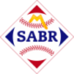 Cropped-msabr-logo6-e15169867312081