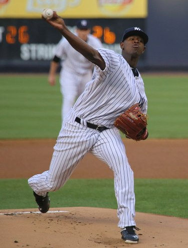 800px-Luis_Severino_on_August_5,_2015_(1)