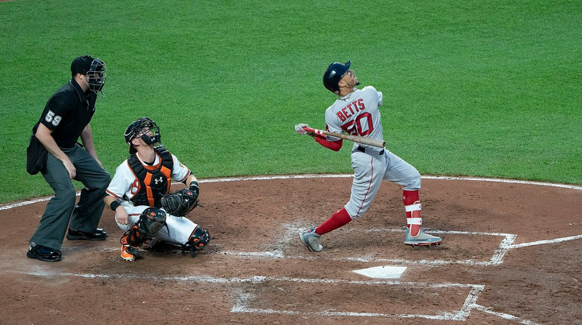 1280px-mookie_betts_2018