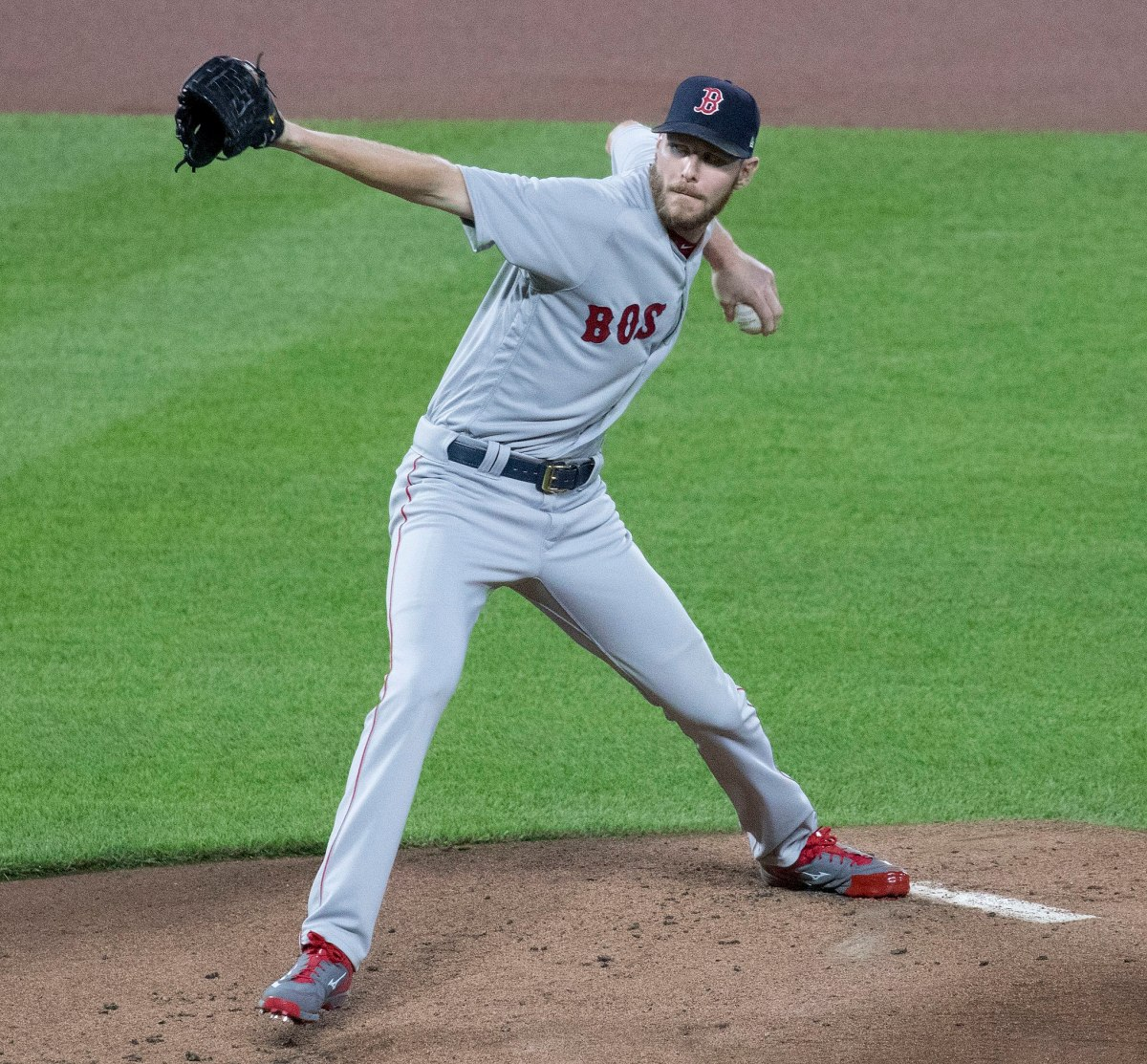 2048px-chris_sale_in_2017_37185846582_cropped